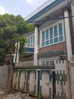 25.60 size house for sale sector I.10/2