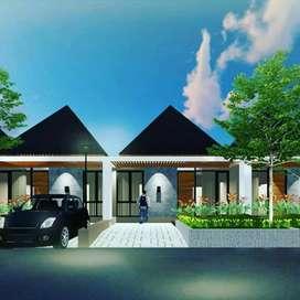 Jual Beli Tanah Dan Rumah Di Cilacap - Seputaran Rumah