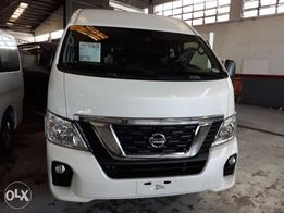 58849e0006 Nissan urvan premium - View all ads available in the Philippines ...