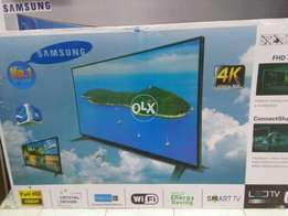24inch full discount today rs8000 box pack