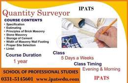 AUTO-CAD 2D/3D Advanced & Certified Training Govt Center IPATS