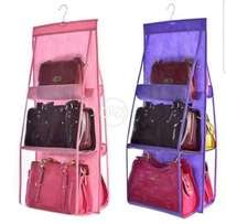Handbags holder, good quality