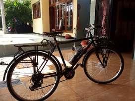 Sepeda Ontel Di Jabon Olx Murah Dengan Harga Terbaik Olx Co Id