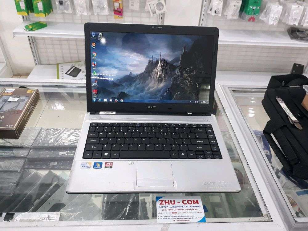 ACER ASPIRE 4810T VGA WINDOWS 10 DRIVERS DOWNLOAD
