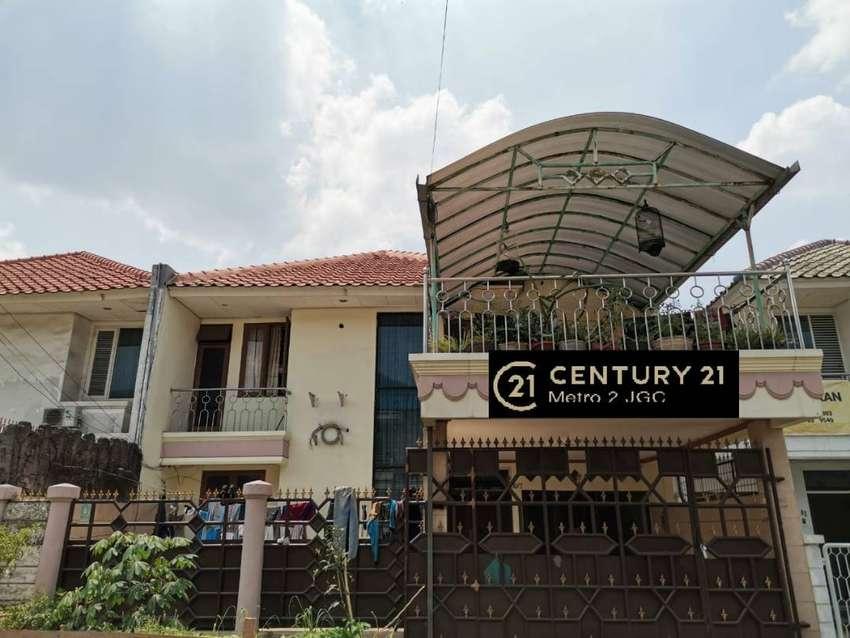 Dijual Rumah Di Taman Modern Cakung Jakarta Timur Dijual Rumah Apartemen 797726974