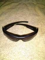 Black Framed Oakley Sport... for sale  Allahabad