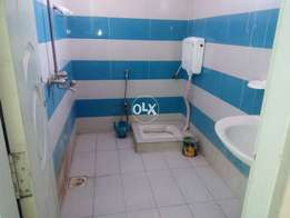 Housa for Rent Madel twon