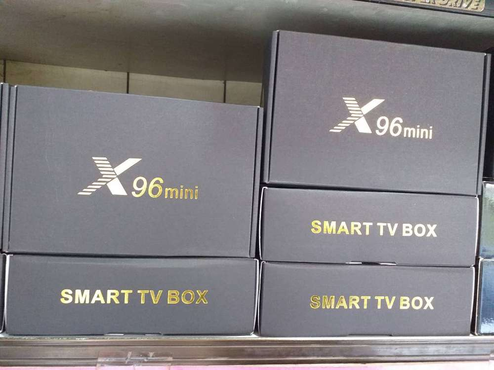 Android Tv Box in Karachi, Free classifieds in Karachi | OLX
