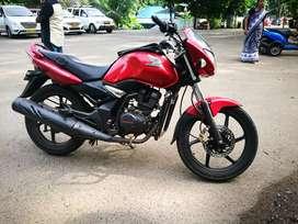 Second Hand Honda Bikes For Sale In Kayamkulam Used Honda