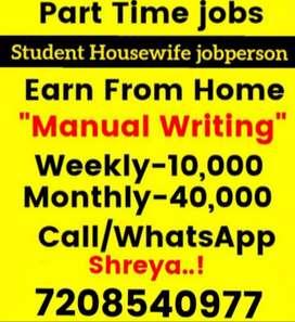 Weekly Bpo Telecaller Jobs In As Rao Nagar Bpo Telecaller Job