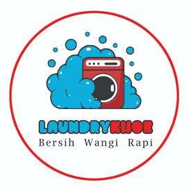 Barat Cari Lowongan Terbaru Di Jakarta Barat Olx Co Id