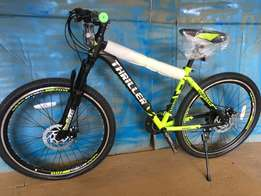 Taiwan imported bicycles At wholesale offer