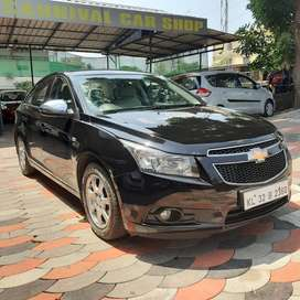 Used Chevrolet Cruze For Sale In Aluva Second Hand Chevrolet