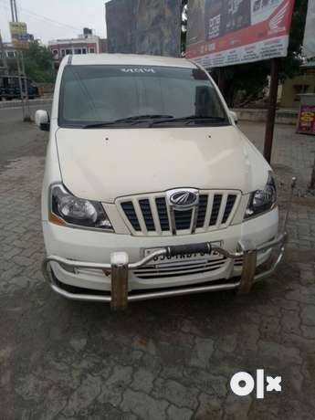 Mahindra Xylo diesel 150000 Kms 2009 year