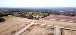 Excellent Investment Bahria Town Phase 8 Extension RWP Plot Available