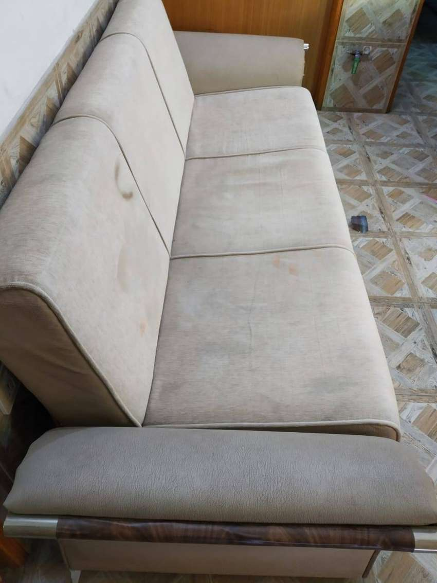 Astounding Sofa Cam Bed Sofa Chairs 1006938433 Gmtry Best Dining Table And Chair Ideas Images Gmtryco