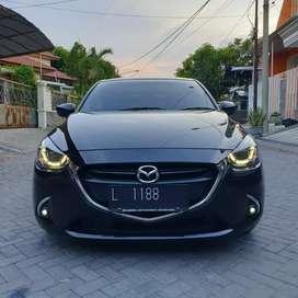Jual Beli Mobil Mazda Bekas Murah Di Surabaya Kota Olx Co Id