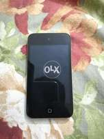 Apple Ipod 4th generation (touch) 8GB