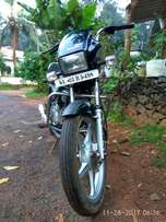 2010 Hero Honda Splendor 10000 Kms