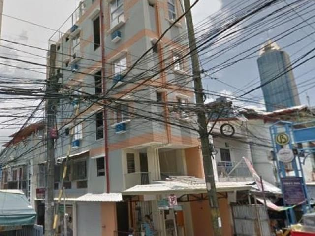 Income generating apartment for sale in metro manila