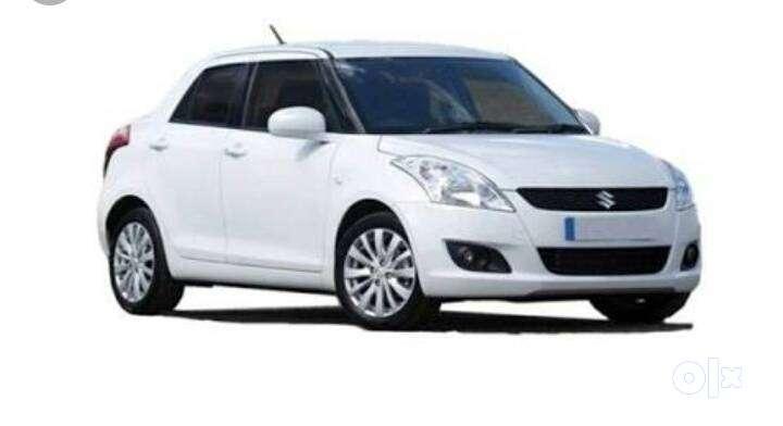 Maruti Suzuki Swift Dzire LDI, 2019, Diesel - Cars - 1500798624