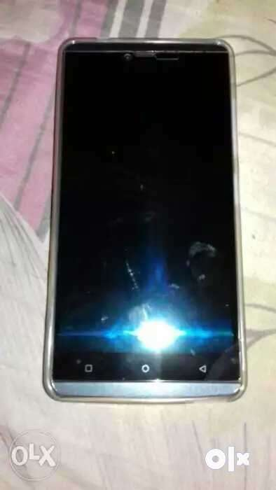 Gionee s plus blue sell or exchange 3gb 16 gb 16 habra mobile show only image malvernweather Gallery