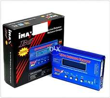 BATTERY CHARGER IMax B6 1S-6S Battery balance Charger