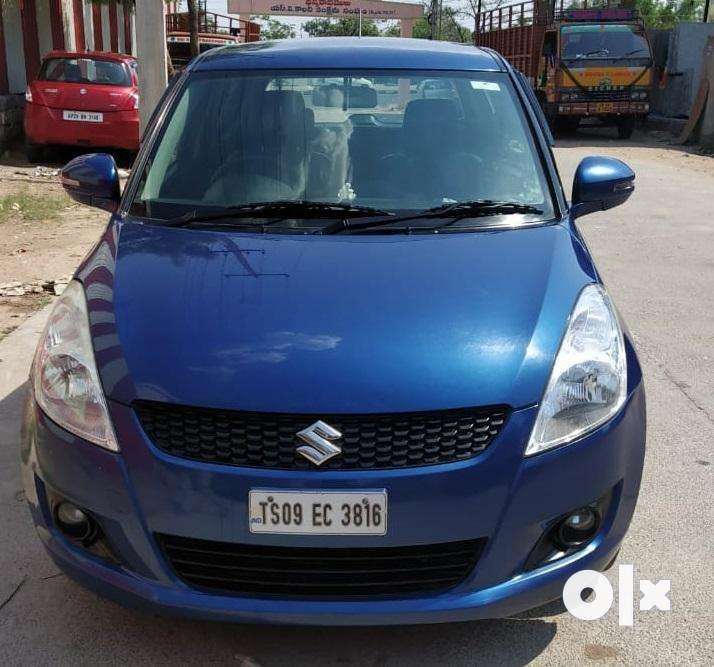 Ca  30 Resultater: Second Hand Cars In Hyderabad Olx
