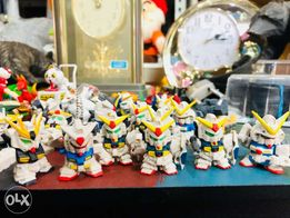 18fa4319bb8 Gundam - View all ads available in the Philippines - OLX.ph