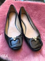 0fba6cd40d03 TORY BURCH FLATS - View all ads available in the Philippines - OLX.ph