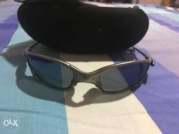 d3955fc7707 Polarized - View all ads available in the Philippines - OLX.ph