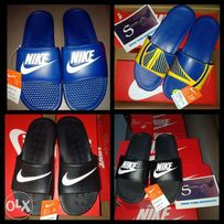 official photos c561a 94dbc Nike slippers - View all ads available in the Philippines - OLX.ph