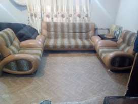 Outstanding Piece Sofa Set In Pakistan Free Classifieds In Pakistan Unemploymentrelief Wooden Chair Designs For Living Room Unemploymentrelieforg