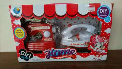Home Appliance toys 83A
