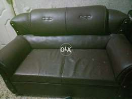 Sofa set 4 seater