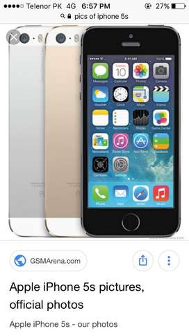 Iphone 5s 32gb Price In Pakistan Olx Powermall