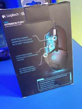 b708a393b63 Gaming Mouse in Islamabad, Free classifieds in Islamabad   OLX.com.pk