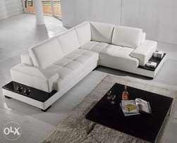L shaped Sofa Set beautiful white sofa set luxury sofa set for lounge