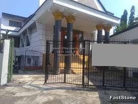 Guest House Murah Dengan Harga Terbaik Olx Co Id