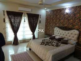Executive furnished apartment for rent
