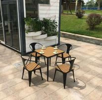 Find New And Used Furniture For Sale In The Philippines Olx Ph