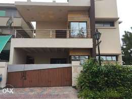 bahria town phase 1 to 6 house for rent