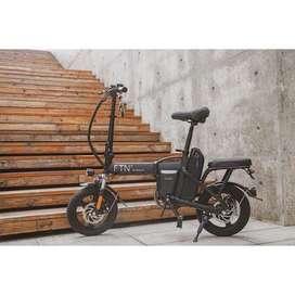 Sepeda Listrik di Jakarta D.K.I. - OLX Murah Dengan Harga