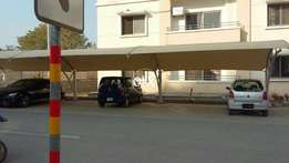 3 / 4Bed Flats available for rent in Askari 14