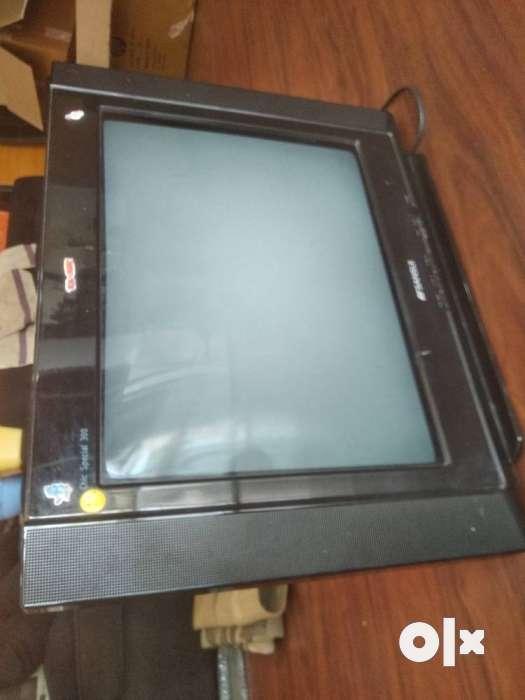 SANSUI TV *Chic Special 300 *Model - TVs, Video - Audio