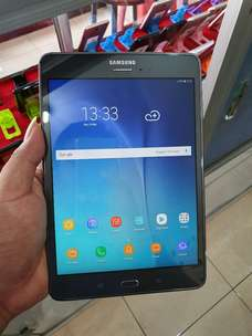 Samsung Tab A With S pen 8inc mulus 4g sein - King Cellular
