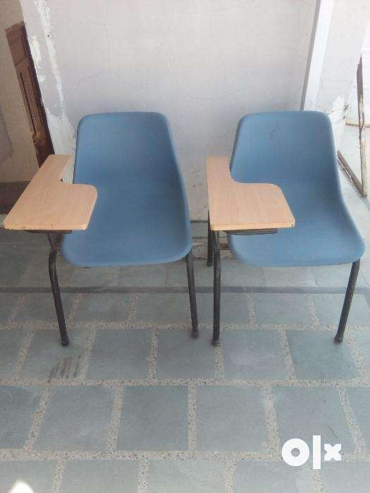 to sell 20 study new coaching conference chairs 600 each ajmer