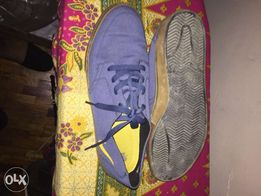 the best attitude b4263 59ab5 NIke sb - View all ads available in the Philippines - OLX.ph