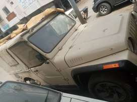 Suzuki Jeep In Karachi Free Classifieds In Karachi Olx Com Pk