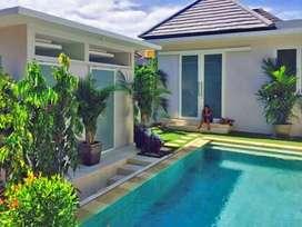 Villa Di Bukit Jual Properti Murah Cari Properti Di Bali Olx Co Id